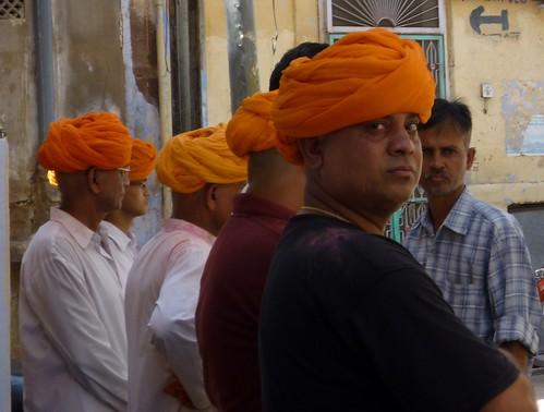 India  - Pictures