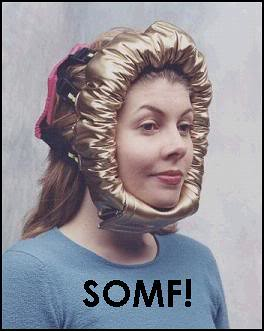 somfmask