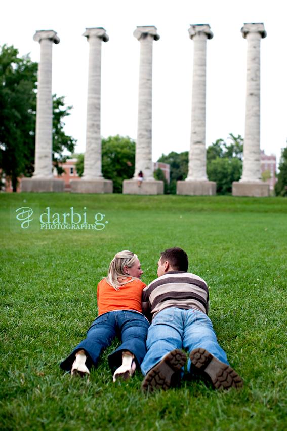 Kansas City wedding photographer-Darbi G Photography-IMG_4529-Edit