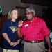 Gloria Tanner Meet & Greet