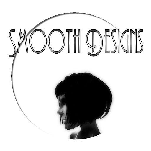 Smooth Designs