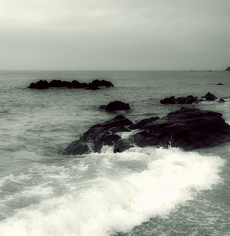 Ola (Wave)