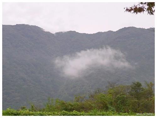 Cloud 20091006 #03