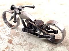 Bike #93 (5)