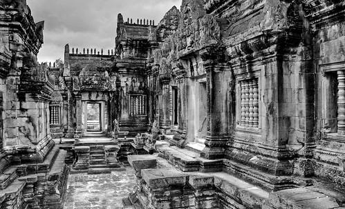 Angkor 17