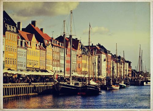 -København-