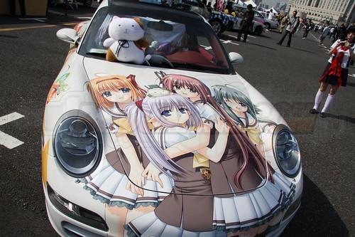 Subaru WRX Forum