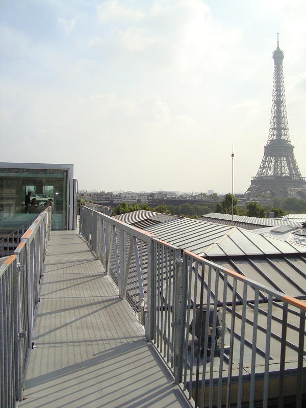 Paris Sorbonne 095