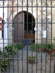 Que bonita es Córdoba