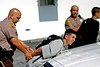 IMG_3541 (cuffed_arrested) Tags: men arrest cuffed arresting handcuffing