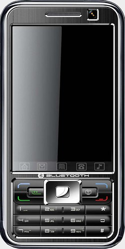 Nexcom NX-318
