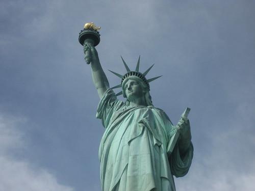 New York 141