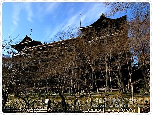 清水寺 (10)