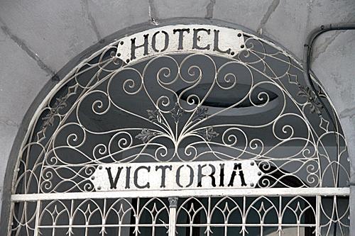 hotel-victoria-segovia