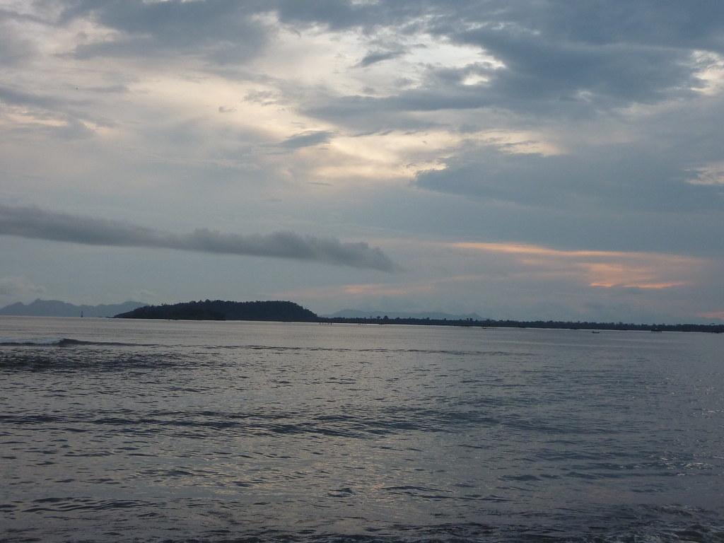 Sumatra-Sibolga (30)