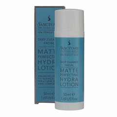 sanctuary-matte-perfecting-hydra-lotion