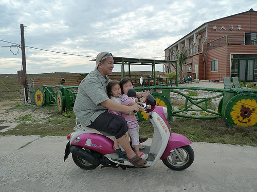 20110507-09A053