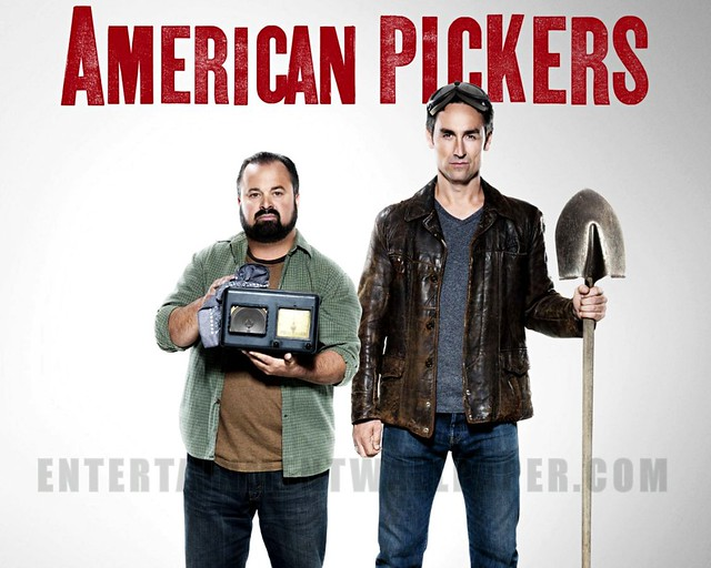 tv_american_pickers01