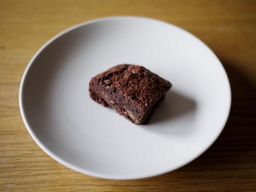 05-20 brownie