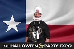 0065texas-flag (Halloween Party Expo) Tags: halloween halloweencostumes halloweenexpo greenscreenphotos halloweenpartyexpo2100 halloweenpartyexpo halloweenshowhouston