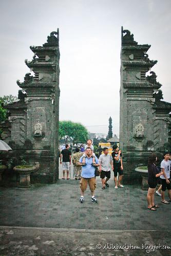 031610_Indo-196