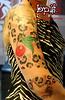 a-Leopard-Ceris_-by-Olive-B Cherry leppard tattoo