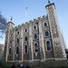 White Tower_6