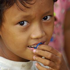 Myanmar 2008 (Fair Futur Foundation) Tags: childhood switzerland yangon burma myanmar vd enfance nargis birmanie bogale labutta epalingesvd