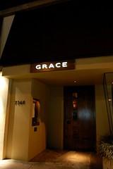 grace 001