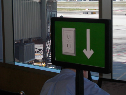2009-01-19 AC Outlets SNA  (2)