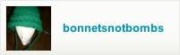 bonnetsnotbombs.etsy.com