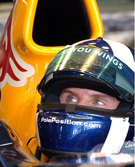 Picture 7 (ikospoleposition) Tags: dc formulaone formula1 poleposition davidcoulthard