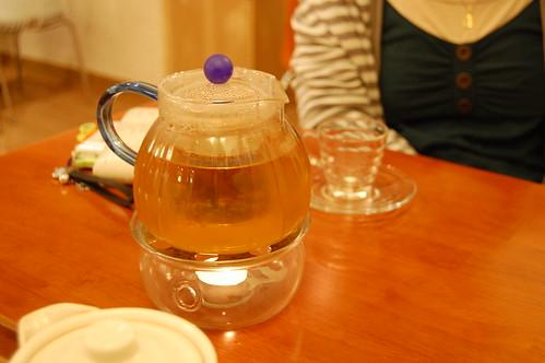 2009-02-10 Goz Cafe 011