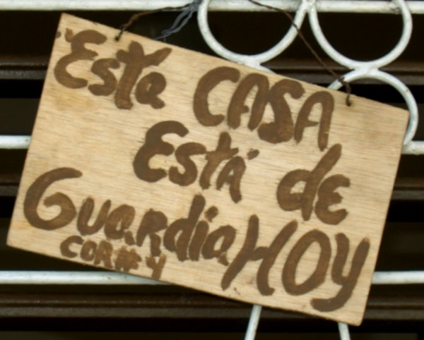 Cuba: fotos del acontecer diario - Página 6 3270978498_ac336c7ef0_o