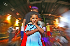 1.4 million views have flown by... (carf) Tags: poverty girls boy brazil blur boys girl brasil kids youth photoshop children hope kid community support child hummingbird theatre sãopaulo forsakenpeople esperança social impoverished underprivileged altruism change carf diadema tatianacardeal beijaflor development prevention recuperation changemakers ecbf everyoneachangemaker rcbf espaçoculturalbeijaflor redeculturalbeijaflor iso31662br 14millionviews