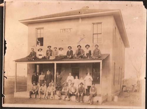 Старые фотографии old photo