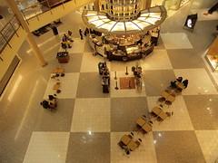 Tysons Galleria 3