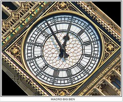 MACRO BIG BEN (Sigurd66) Tags: uk greatbritain inglaterra england london tower clock europa europe torre unitedkingdom britain eu bigben londres reloj londra soe londyn manecillas londono theperfectphotographer