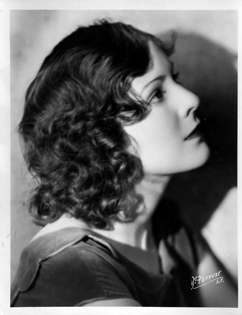 Ruth Matteson