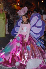 Carnaval de Melilla 2009 067