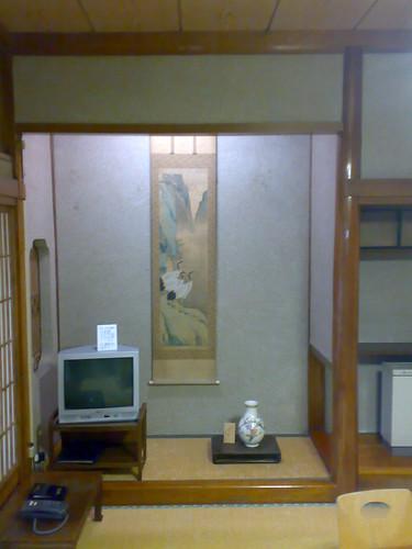 tokonoma2