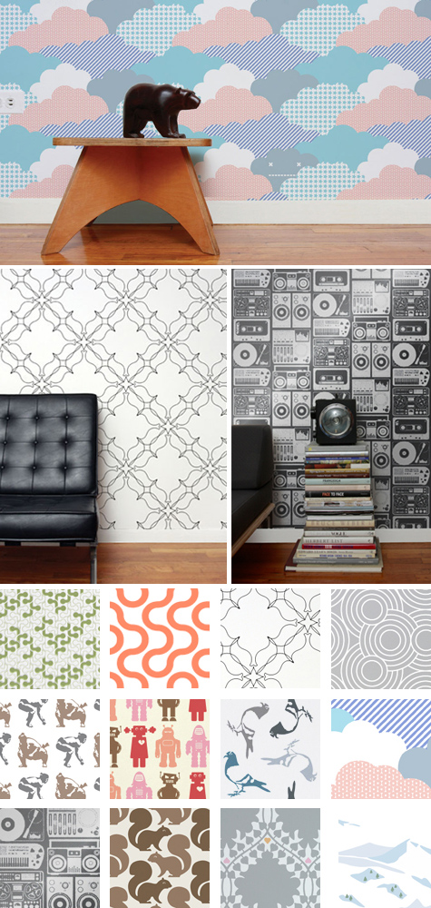 awesome designs for backgrounds. of these awesome patterns