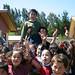 Varaucania Niños - Chile Study Abroad