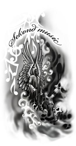 engel,engel teufel,eiskalte engel,engel flügel,gefallener engel,engel ...
