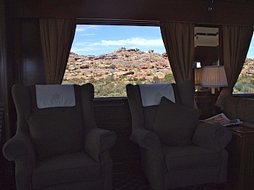 Rovos train to Cape Town - 203.jpg