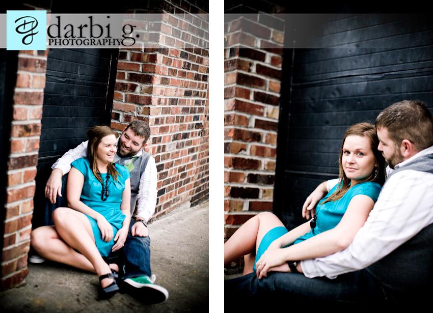 Abby-Justin-engagement-photos-016-vert