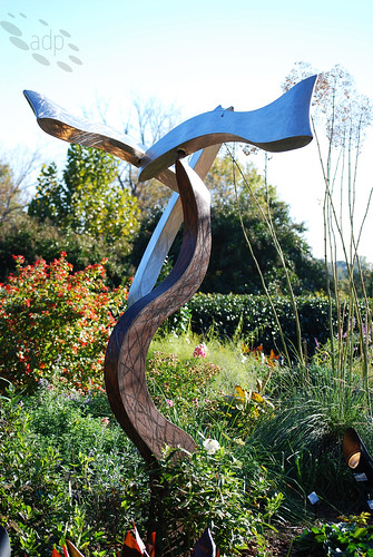ADP_Garden_Art[2008]