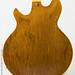 Gibson 1975 Les Paul Signature (3227-7)