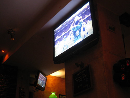 Match Ecosse - Irlande