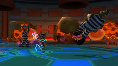 Secret Agent Clank screenshot 4